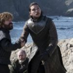 Fans think this 'Game of Thrones' theory about the Battle of Winterfell could actually be real