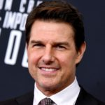 Could This Scientology Belief Be Why Tom Cruise Hasn't Seen Suri in Years?