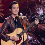 'American Idol' Live Blog: The Top 8 Hit The Stage & Perform Queen's Biggest Hits