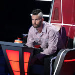'The Voice' Recap: The Next Round Of Contestants Compete For A Spot In The Top 24