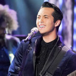 Laine Hardy: 5 Things About Returning 'American Idol' Contestant Vying To Win Season 17