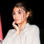 Olivia Jade Only Feels Safe With Boyfriend After Feeling Burned By Parents
