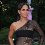 Halle Berry's Exact Daily Diet Of Veggies, Coconut Oil & More Revealed By Her Personal Trainer