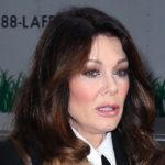 Lisa Vanderpump 'Insulted' That 'RHOBH' Castmates Are Mocking Ken Todd With 'Goodbye Kyle' Videos