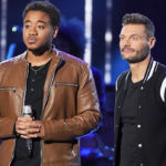 'American Idol' Live Blog: The Top 20 Begin To Hit The Stage For Epic Celebrity Duets