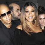 Wendy Williams 'Preparing' To Divorce Kevin Hunter After Cheating & Love Child Rumors