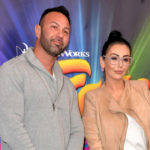 JWoww & Roger Mathews: The Truth About Whether They Are Getting Back Together After Family Outing
