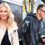 Stephanie Pratt Slams Brother Spencer & Heidi Montag: 'They Are The Most Toxic People I've Ever Met'