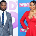 50 Cent's Plan For Revenge Against Teairra Mari Revealed After Diss Track: She's 'Playing With Fire'