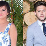 Selena Gomez & Niall Horan: The Truth About The New Dating Rumors That Fans Are Buzzing About