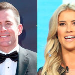 Tarek El Moussa Accused Of Accidentally Revealing That Ex Christina Is Having A Baby Boy
