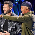 'American Idol' Live Blog: The Top 20 Return To The Stage For Another Round Of Solo Performances