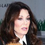 Lisa Vanderpump Admits Her Friendship With Kyle Richards Still 'Hasn't Been Salvaged': It's 'Sad'