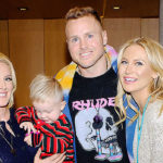 Stephanie Pratt Furious She's The Only One 'Being Truthful' On 'The Hills' Amid Spencer & Heidi Feud