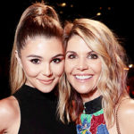 Olivia Jade 'Freaking Out' Over Lori Loughlin's New Charges: 'She's Been Crying'