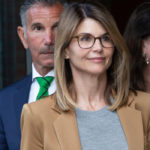 Lori Loughlin 'Very Likely' Facing Increased Sentence After New Charges — Attorneys Explain