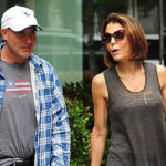 Bethenny Frankel Says 'A Star Is Born's Addiction Story Triggered Memories Of Dennis Shields