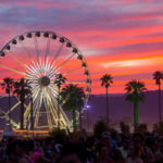 Coachella Weekend 1 2019: Who's Performing?