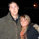 'Teen Mom 2's Leah Messer Accused Of Cheating On Jason Jordan With Ex Jeremy Calvert