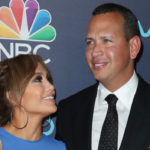 Alex Rodriguez Loves Jennifer Lopez For Shutting Down 'Ridiculous' Cheating Rumors
