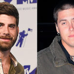 'Teen Mom 2's David Eason At War With Jeremy Calvert After Calling Him A 'B*tch' On Instagram
