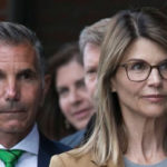 Lori Loughlin & Husband Won't Stop Fighting Charges & Don't Think What They Did Was So Bad