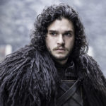 Kit Harington Reveals Jon Snow Will Always Be His Favorite Role: GoT 'Gave Me My Wife'