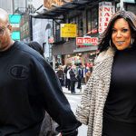 Kevin Hunter Breaks Silence On Wendy Williams Divorce & Admits He's 'Not Proud' Of 'Recent Actions'