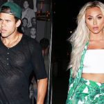 Kris Humphries 'Chivalrous' On 'Cozy' Date With Model Khloe Terae: 'They Seemed Comfortable'