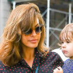 Eva Mendes, Mom of 2, Admits Falling In Love With Ryan Gosling Made Her Want To Have His Kids