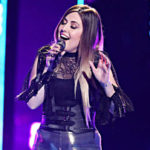 'The Voice' Recap: A Shocking 5 Steals & Saves Are Used As 1st Cross Battle Results Are Revealed