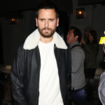 Scott Disick Angers Fans By Promoting Diet Product On Instagram Just Like The Kar-Jenners