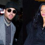 Chris Brown: How He Really Feels About Ex-Girlfriend Rihanna Still Dating Hassan Jameel