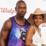 Eva Marcille's Ex Arrested For Domestic Violence 3 Wks. After Her Abuse Claims On 'RHOA'
