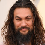 Jason Momoa Unrecognizable After Shaving His Famous Beard For A Good Cause — Watch