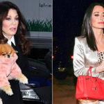 Lisa Vanderpump Thought Kyle Richards Would Defend Her In PuppyGate: She Feels 'Most Betrayed' By Her