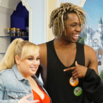 'American Idol' Live Blog: The Top 10 Give Epic Performances Of Hit Disney Songs