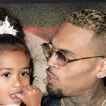 Chris Brown Wants More Kids: His Family Plans Revealed As Royalty's 5th B-Day Nears