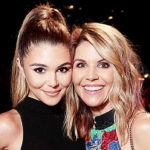 Lori Loughlin Thrown Under Bus By Coach Who Pleads Guilty To Helping Olivia Jade Fake Rowing Skills