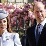 Prince William: Wild Rumor That He Cheated On Kate Goes Viral & Royal Fans Tell Him Off — Memes