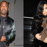 Ray J Reveals If He Feels He 'Made' Kim Kardashian & Dishes On What He Learned From Sex Tape
