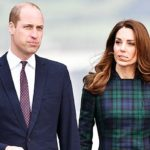 Prince William & Kate Middleton Rocked By Affair Rumors & They're Worried For The 'Accused' Woman