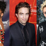 Robert Pattinson Reveals The Status Of His Relationships Now With Exes Kristen Stewart & FKA Twigs