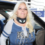 Dog The Bounty Hunter's Wife Beth Chapman Says Her Fight Against Cancer Is 'The Toughest Battle'