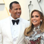 Jennifer Lopez Reveals When She Knew Alex Rodriguez Was 'The One' & Why She 'Couldn't Be Happier'