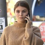 Olivia Jade Does Not Want To Appear In Court Or Testify Against Her Parents – 'She Is Terrified'