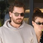 How Scott Disick, 35, & Sofia Richie, 20, Feel About Marriage & Having Kids Together Now