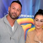 JWoww & Roger Reunite For Easter With The Kids After She Confirms She's 'Moving On' With New Man