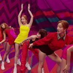 Twice Returns With Colorful Music Video For 'Fancy' & Fans Can't Get Enough — Watch