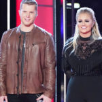 'The Voice' Recap: The 24 Finalists Are Revealed After 2nd Night Of Cross Battle Results